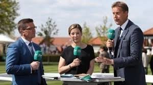 itv racing tips, Monday, March 26th, 2018