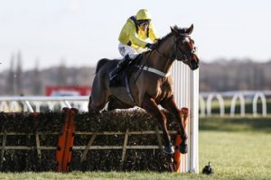 itv racing tips lost in translation horse Saturday 20th January 2018